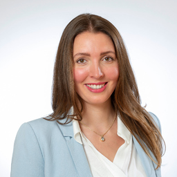 Natalie Wilke - Dr. Schmidt & Partner Group - Hamburg