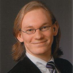 Jens Eßer's profile picture