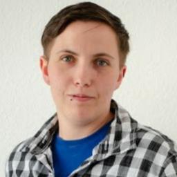 Aline Heiber's profile picture