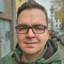 Patrick Thomas - Krefeld