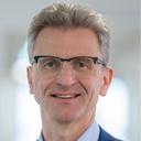 Jens Weigel - Erfurt