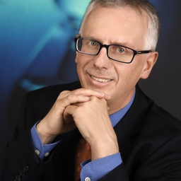 Dr Dietmar Ranftler - (2) DDr. Dietmar Ranftler | Schulung und Beratung im Gesundheitswesen - Klagenfurt