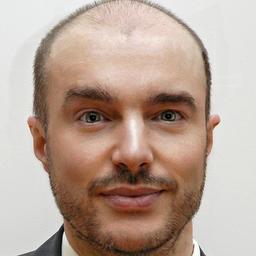 Reiner Bätjer's profile picture