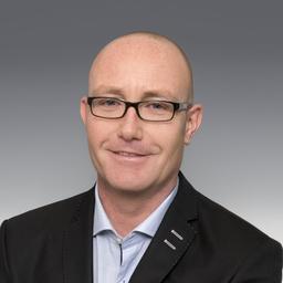 Frank Lehmann - Hago PU GmbH - Landsberg am Lech