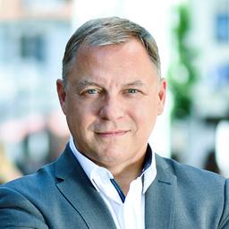 Frank Görtz's profile picture