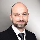 Andreas Dietz - Frankfurt