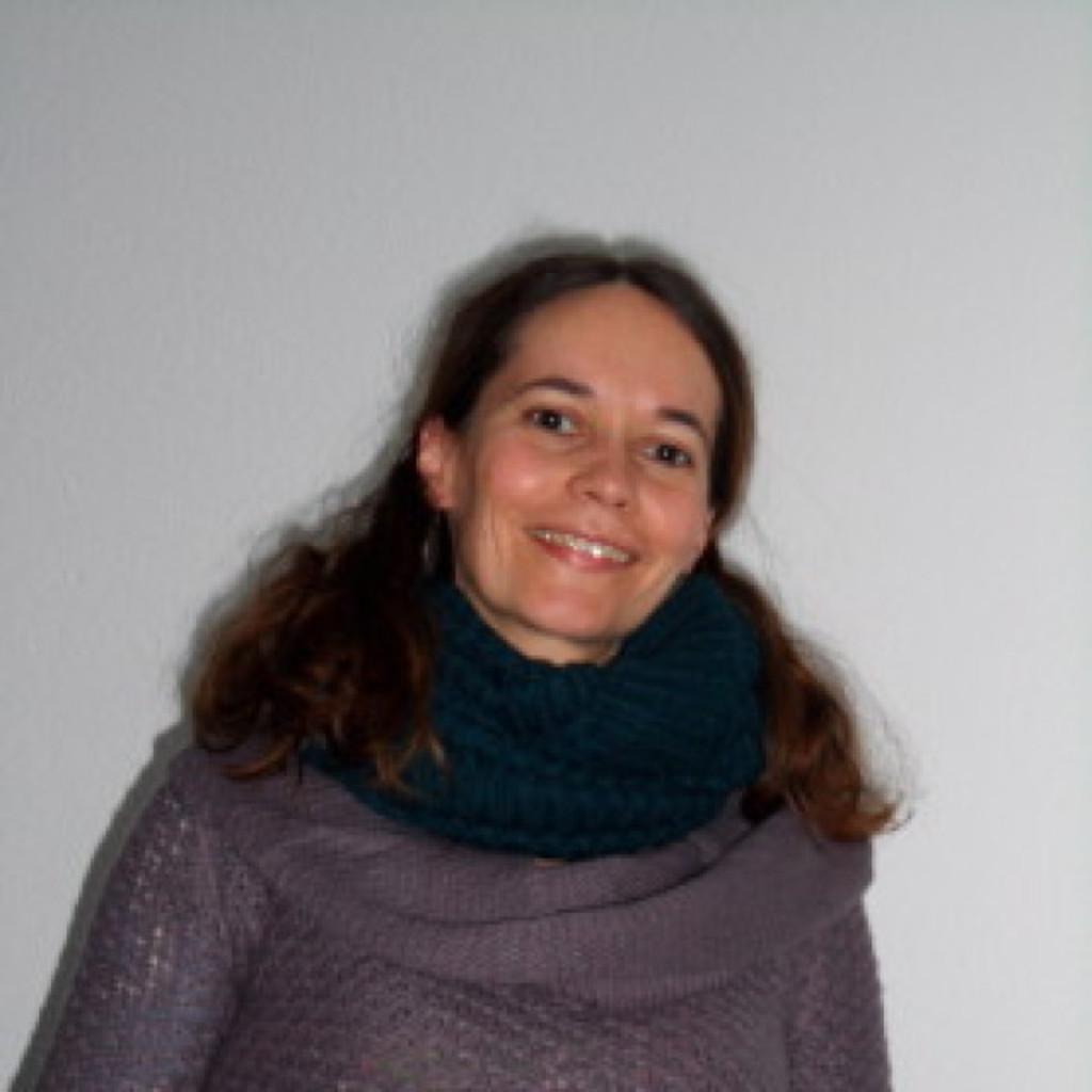 Vera Schmidt