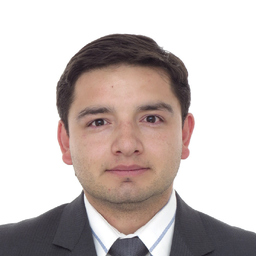 Ing. Mario Mendoza - PwC Costa Rica - Bogota
