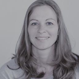 Carina Debus's profile picture