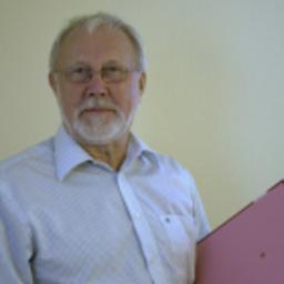 Ralf Becker - Versicherungsmakler - Lübeck
