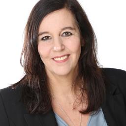 Jutta Winkels - Covell Coaching - Beratung für Menschen und Unternehmen - Köln