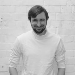 Andreas Kleinert's profile picture