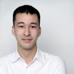 Patrick Faust's profile picture