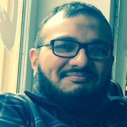 Adnan Ahmad Siddiqi - Sony Europe Limited - Wien