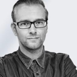 Maik Bötefür's profile picture