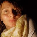 Marie Schmidt - flexibel