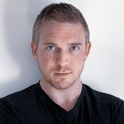 Dennis Grenda's profile picture