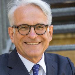 Dr Ulrich Meißner - Meissner Marketing Communications Consulting - Frankfurt
