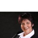 Susanne Schröder - Bergkamen