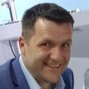 Jürgen König - Behamberg