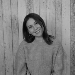 Melanie Anton's profile picture