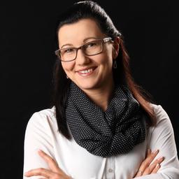 Beatrice Abel's profile picture