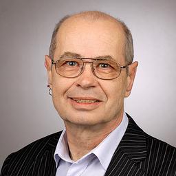 Andreas Kurrek - SBK   Siemens-Betriebskrankenkasse - Sulingen
