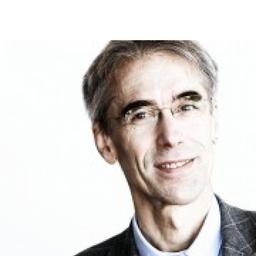 Wolfram Schott