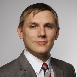 friedrich lange associated network consulting engineer