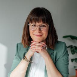 Laura Trus - Freelancer - Hamburg