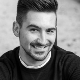 Julian Bock's profile picture