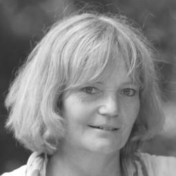 Gunhild bahrs webmasterin dipl designerin web for Produktdesign hamburg