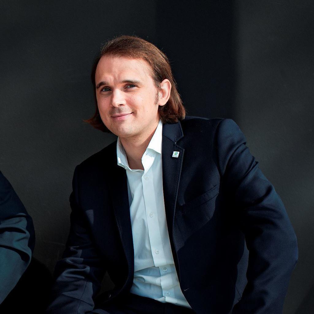 Martin Und Karch