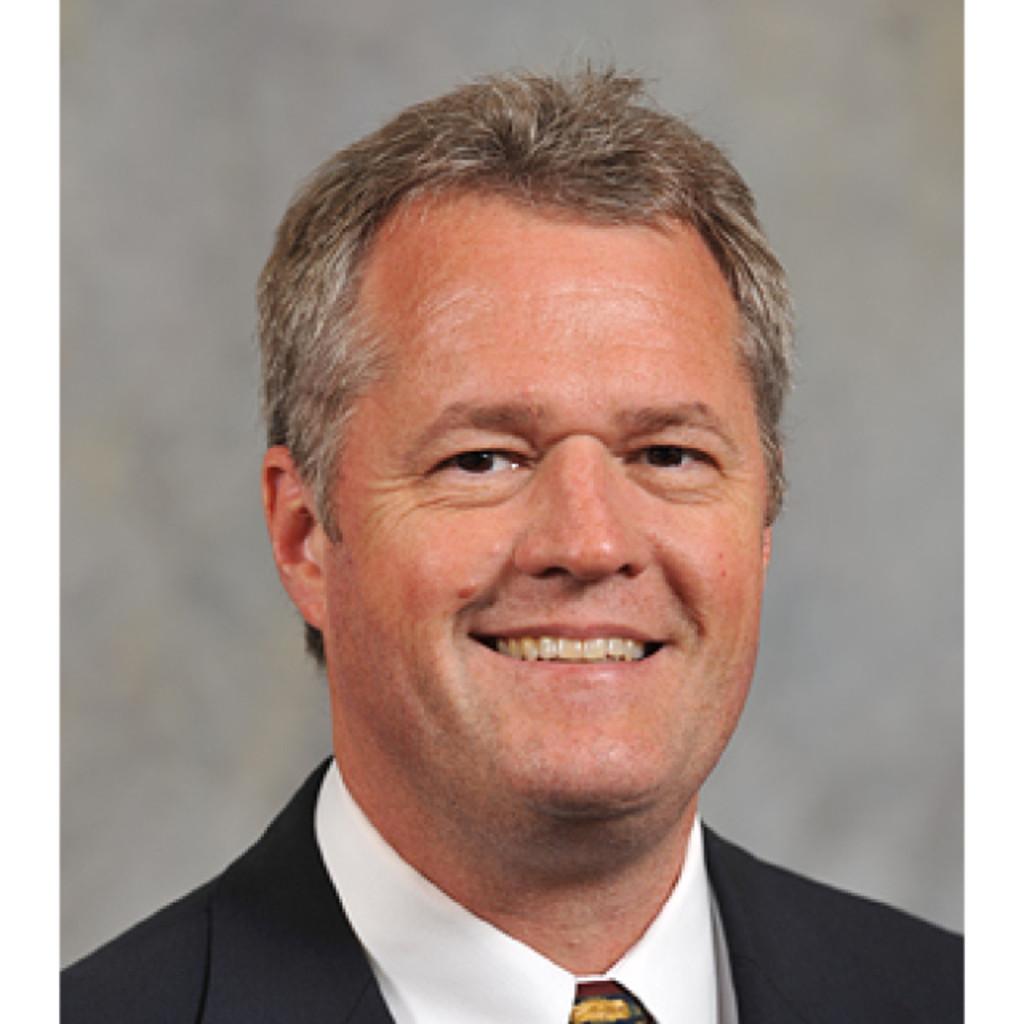 john nofsinger - professor of finance