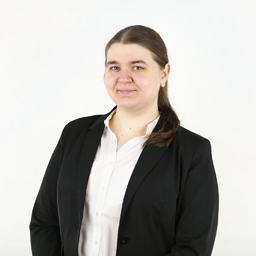 Stefanie Wess - Coupon Future GmbH & Co. KG - Regensburg