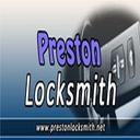 Chris Watson - Preston City