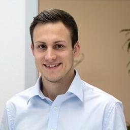 Mario Loher's profile picture