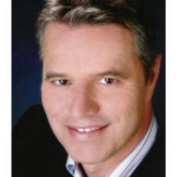Jan Stecker - Moderation&Infotainment - Ismaning