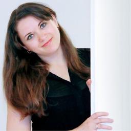 Ilana Aizenshtat's profile picture