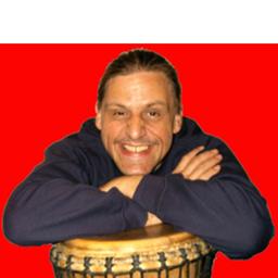 Kofi Rocco Rossbach - Kofi Rocco Rossbach - weltweit