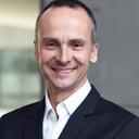 Stefan Klotz - Ismaning