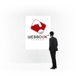 Marcell Jaehner - webbook-verlag® - Berlin