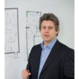 Michael Eßlage