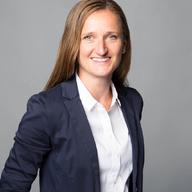 Nicole Kipping