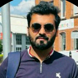 Snehil . 's profile picture