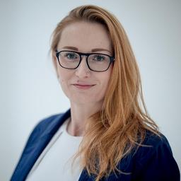 Anne-Kathrin Drogi's profile picture