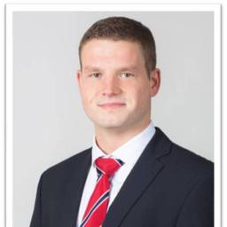 Erik Engelmann's profile picture