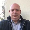 Joachim Kraus - Frankfurt am Main