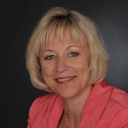 Sandra J. Brodt - Santaris Mobiles Personalbüro - Wörthsee