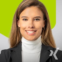 Laura Giesecke's profile picture